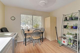 """Photo 6: 12864 67B Avenue in Surrey: West Newton House for sale in """"Newton"""" : MLS®# R2511069"""