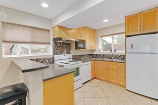 """Photo 9: 12864 67B Avenue in Surrey: West Newton House for sale in """"Newton"""" : MLS®# R2511069"""