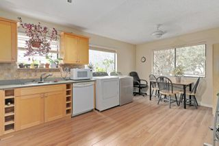 """Photo 5: 12864 67B Avenue in Surrey: West Newton House for sale in """"Newton"""" : MLS®# R2511069"""