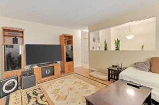 """Photo 3: 12864 67B Avenue in Surrey: West Newton House for sale in """"Newton"""" : MLS®# R2511069"""