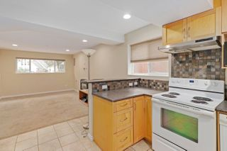 """Photo 10: 12864 67B Avenue in Surrey: West Newton House for sale in """"Newton"""" : MLS®# R2511069"""