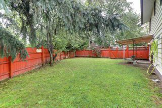 """Photo 15: 12864 67B Avenue in Surrey: West Newton House for sale in """"Newton"""" : MLS®# R2511069"""