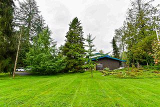 Photo 1: 13461 232 Street in Maple Ridge: Silver Valley House for sale : MLS®# R2512308