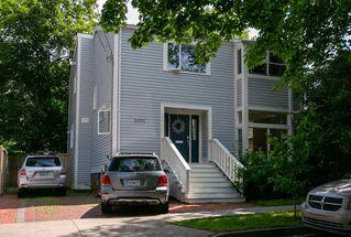 Main Photo: 6090 Watt Street in Halifax: 2-Halifax South Residential for sale (Halifax-Dartmouth)  : MLS®# 202023560