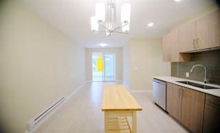 "Photo 12: 101 2889 E 1ST Avenue in Vancouver: Renfrew VE Condo for sale in ""1ST & RENFREW"" (Vancouver East)  : MLS®# R2517082"