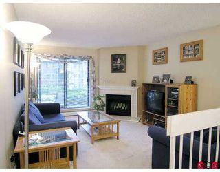 Photo 3: 13827 100TH Ave in Surrey: Whalley Condo  (North Surrey)  : MLS®# F2625759