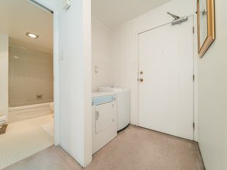 "Photo 14: 105 1740 COMOX Street in Vancouver: West End VW Condo for sale in ""THE SANDPIPER"" (Vancouver West)  : MLS®# R2391854"