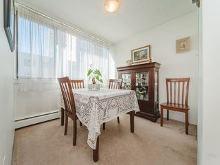 "Photo 7: 105 1740 COMOX Street in Vancouver: West End VW Condo for sale in ""THE SANDPIPER"" (Vancouver West)  : MLS®# R2391854"