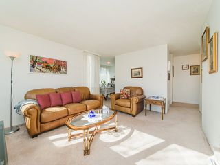"""Photo 6: 105 1740 COMOX Street in Vancouver: West End VW Condo for sale in """"THE SANDPIPER"""" (Vancouver West)  : MLS®# R2391854"""