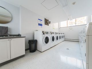 """Photo 18: 105 1740 COMOX Street in Vancouver: West End VW Condo for sale in """"THE SANDPIPER"""" (Vancouver West)  : MLS®# R2391854"""
