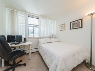 "Photo 12: 105 1740 COMOX Street in Vancouver: West End VW Condo for sale in ""THE SANDPIPER"" (Vancouver West)  : MLS®# R2391854"