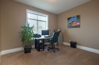 "Photo 9: 32 43540 ALAMEDA Drive in Chilliwack: Chilliwack Mountain Townhouse for sale in ""Retriever Ridge"" : MLS®# R2394431"