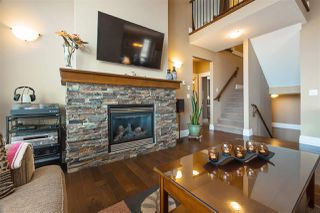 "Photo 3: 32 43540 ALAMEDA Drive in Chilliwack: Chilliwack Mountain Townhouse for sale in ""Retriever Ridge"" : MLS®# R2394431"