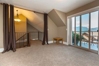 "Photo 11: 32 43540 ALAMEDA Drive in Chilliwack: Chilliwack Mountain Townhouse for sale in ""Retriever Ridge"" : MLS®# R2394431"