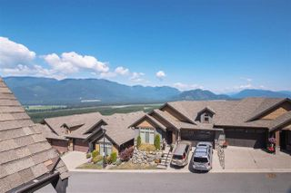 "Photo 13: 32 43540 ALAMEDA Drive in Chilliwack: Chilliwack Mountain Townhouse for sale in ""Retriever Ridge"" : MLS®# R2394431"