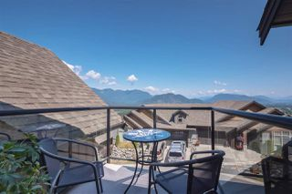 "Photo 12: 32 43540 ALAMEDA Drive in Chilliwack: Chilliwack Mountain Townhouse for sale in ""Retriever Ridge"" : MLS®# R2394431"