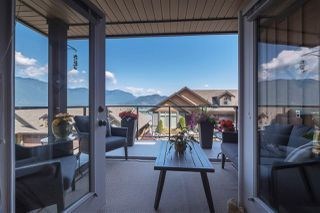 "Photo 17: 32 43540 ALAMEDA Drive in Chilliwack: Chilliwack Mountain Townhouse for sale in ""Retriever Ridge"" : MLS®# R2394431"