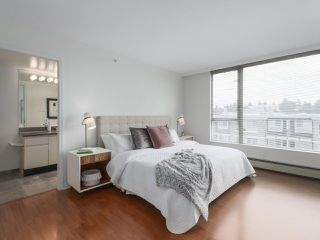 "Photo 6: 504 2108 W 38TH Avenue in Vancouver: Kerrisdale Condo for sale in ""The Wilshire"" (Vancouver West)  : MLS®# R2400833"