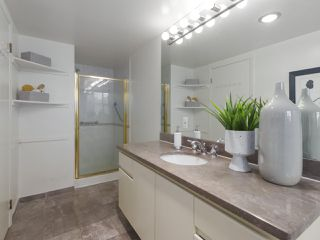 "Photo 10: 504 2108 W 38TH Avenue in Vancouver: Kerrisdale Condo for sale in ""The Wilshire"" (Vancouver West)  : MLS®# R2400833"