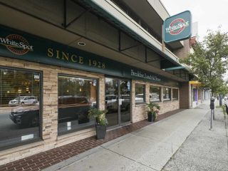 "Photo 13: 504 2108 W 38TH Avenue in Vancouver: Kerrisdale Condo for sale in ""The Wilshire"" (Vancouver West)  : MLS®# R2400833"