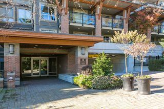 "Photo 14: 316 1633 MACKAY Avenue in North Vancouver: Pemberton NV Condo for sale in ""Touchstone"" : MLS®# R2402894"