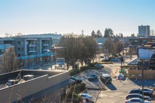 "Photo 16: 316 1633 MACKAY Avenue in North Vancouver: Pemberton NV Condo for sale in ""Touchstone"" : MLS®# R2402894"