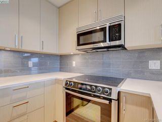 Photo 12: 404 3912 Carey Rd in VICTORIA: SW Tillicum Condo Apartment for sale (Saanich West)  : MLS®# 824610