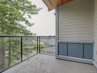 Photo 18: 404 3912 Carey Rd in VICTORIA: SW Tillicum Condo Apartment for sale (Saanich West)  : MLS®# 824610