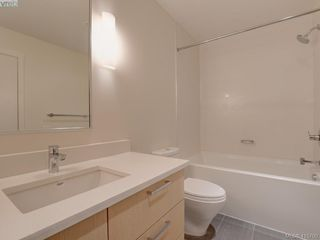 Photo 16: 404 3912 Carey Rd in VICTORIA: SW Tillicum Condo Apartment for sale (Saanich West)  : MLS®# 824610