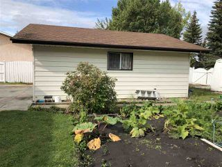 Photo 24: 146 Northwood Crescent: Wetaskiwin House for sale : MLS®# E4174121