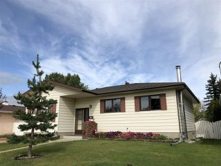 Photo 2: 146 Northwood Crescent: Wetaskiwin House for sale : MLS®# E4174121