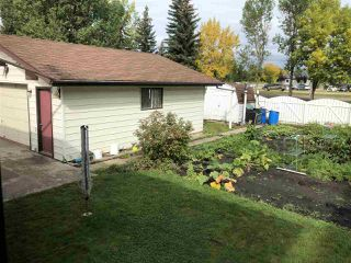 Photo 29: 146 Northwood Crescent: Wetaskiwin House for sale : MLS®# E4174121