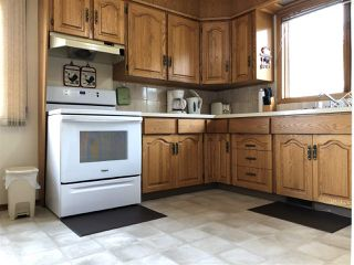 Photo 3: 146 Northwood Crescent: Wetaskiwin House for sale : MLS®# E4174121