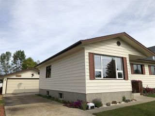 Photo 27: 146 Northwood Crescent: Wetaskiwin House for sale : MLS®# E4174121
