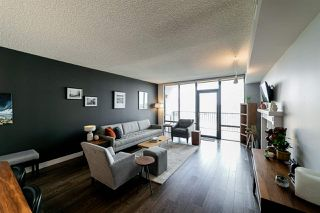 Photo 14: 603 10028 119 Street in Edmonton: Zone 12 Condo for sale : MLS®# E4174158