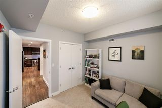 Photo 18: 603 10028 119 Street in Edmonton: Zone 12 Condo for sale : MLS®# E4174158