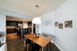 Photo 12: 603 10028 119 Street in Edmonton: Zone 12 Condo for sale : MLS®# E4174158