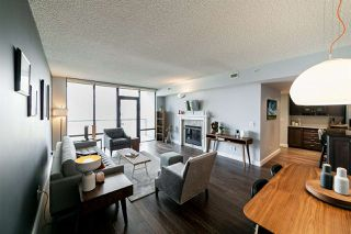 Photo 13: 603 10028 119 Street in Edmonton: Zone 12 Condo for sale : MLS®# E4174158