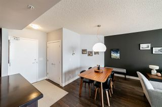 Photo 10: 603 10028 119 Street in Edmonton: Zone 12 Condo for sale : MLS®# E4174158