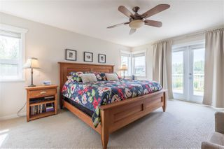 """Photo 10: 22784 88 Avenue in Langley: Fort Langley House for sale in """"Fort Langley"""" : MLS®# R2416701"""