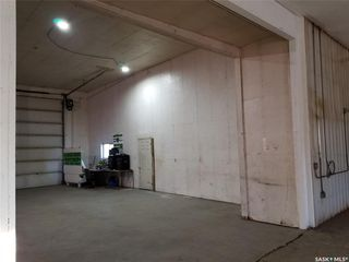Photo 7: 415 North Service Road in Unity: Commercial for sale : MLS®# SK791214