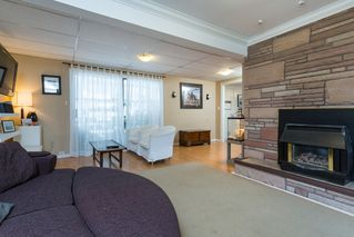 Photo 50: 19558 FENTON ROAD in PITT MEADOWS: Home for sale : MLS®# V1083507