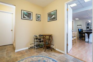 Photo 28: 19558 FENTON ROAD in PITT MEADOWS: Home for sale : MLS®# V1083507
