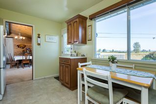 Photo 36: 19558 FENTON ROAD in PITT MEADOWS: Home for sale : MLS®# V1083507