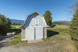 Photo 11: 19558 FENTON ROAD in PITT MEADOWS: Home for sale : MLS®# V1083507