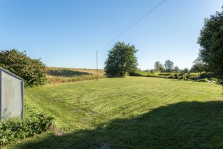 Photo 9: 19558 FENTON ROAD in PITT MEADOWS: Home for sale : MLS®# V1083507