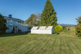 Photo 7: 19558 FENTON ROAD in PITT MEADOWS: Home for sale : MLS®# V1083507