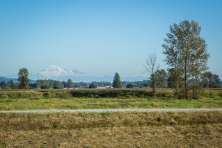 Photo 24: 19558 FENTON ROAD in PITT MEADOWS: Home for sale : MLS®# V1083507