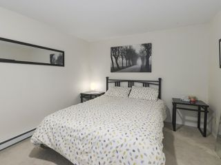 "Photo 15: 29 1560 PRINCE Street in Port Moody: College Park PM Townhouse for sale in ""SEASIDE RIDGE"" : MLS®# R2428320"