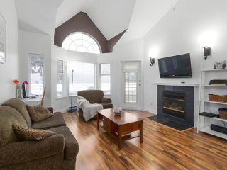 "Photo 5: 29 1560 PRINCE Street in Port Moody: College Park PM Townhouse for sale in ""SEASIDE RIDGE"" : MLS®# R2428320"